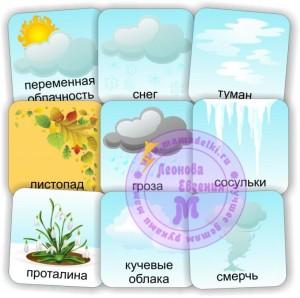 kartochki-yavleniya-prirody