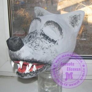 kukla-na-ruku-volk 3