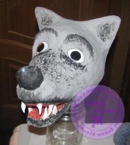kukla-na-ruku-volk 4