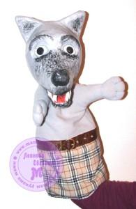kukla-na-ruku-volk 9
