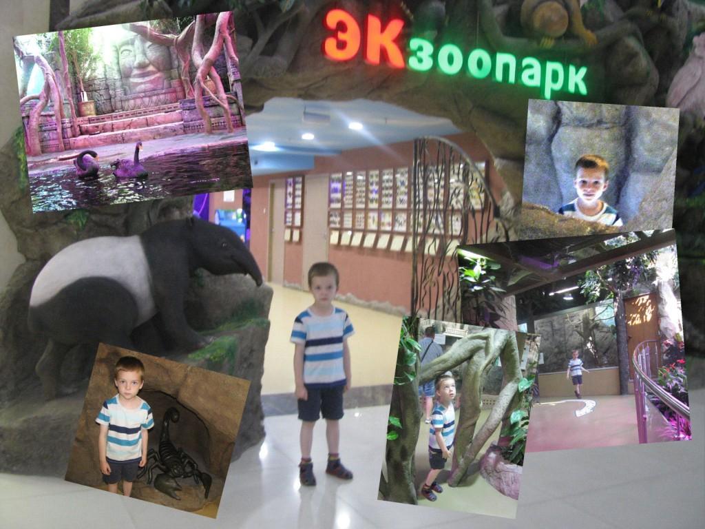 ekzoopark-1