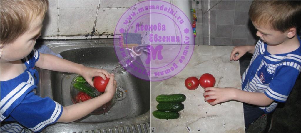 mp-28-ogurcy-i-pomidory 2