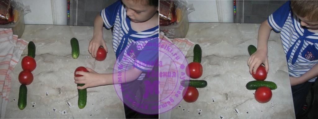 mp-28-ogurcy-i-pomidory 3