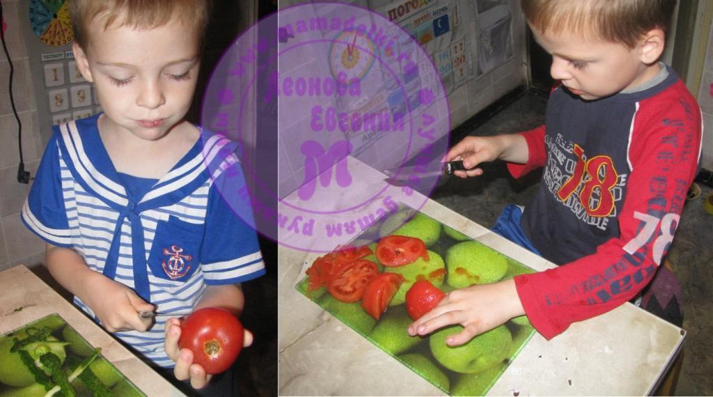 mp-28-ogurcy-i-pomidory 5