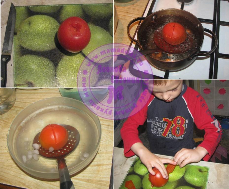mp-28-ogurcy-i-pomidory 7