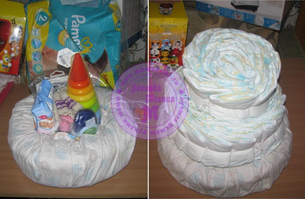 tort-iz-podguznikov-2