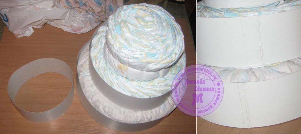 tort-iz-podguznikov-4