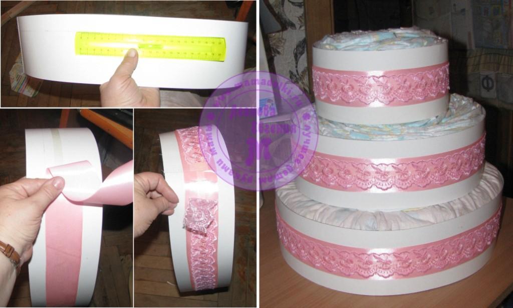 tort-iz-podguznikov-5