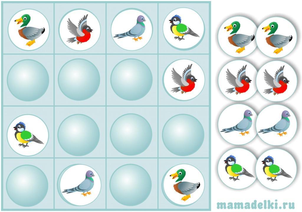 sudoku-zimuyushchie-pticy