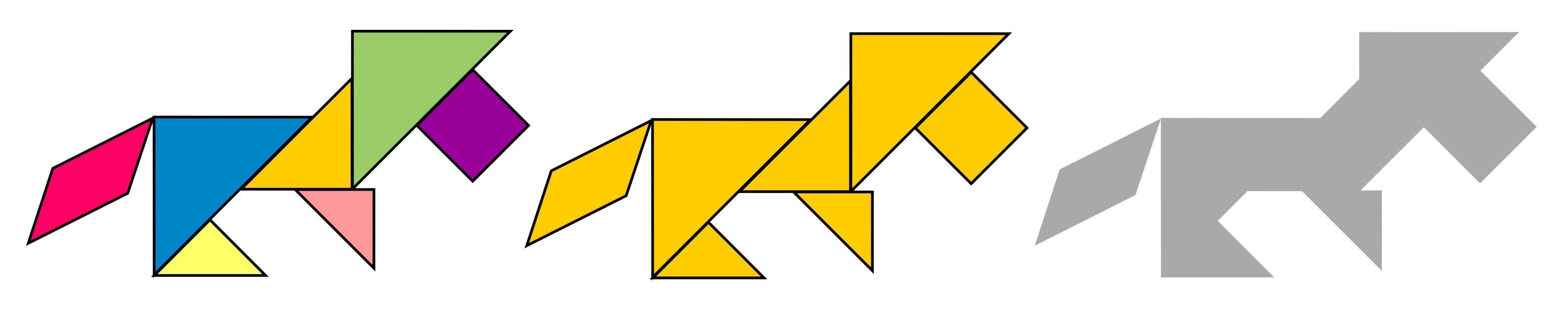 tangram-cirk-zadaniya