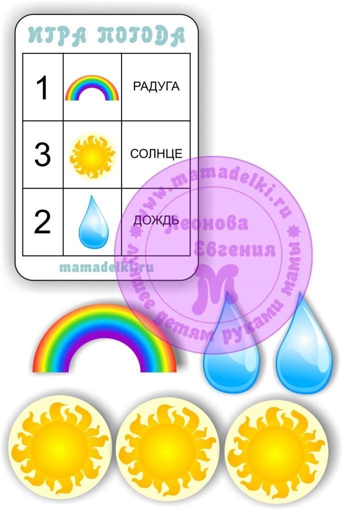 matematicheskaya-igra-pogoda