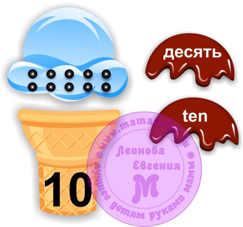 morozhenoe-schet-do-10-obrazets